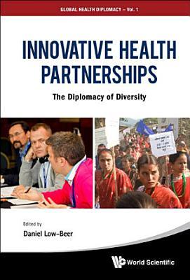 Innovative Health Partnerships
