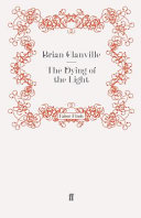 The Dying of the Light PDF
