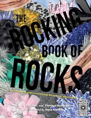 The Rocking Book of Rocks PDF