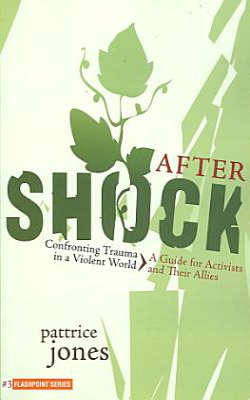 Aftershock PDF