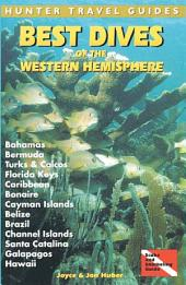 Best Dives of the Western Hemisphere
