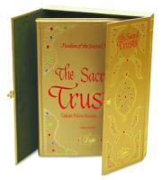 The Sacred Trusts PDF