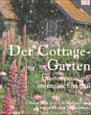 Der Cottage Garten PDF