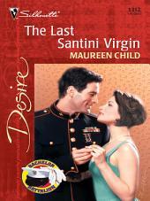 The Last Santini Virgin
