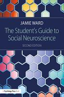The Student s Guide to Social Neuroscience PDF