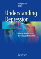 Understanding Depression PDF