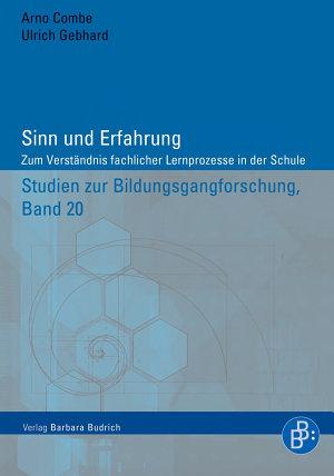 Sinn und Erfahrung PDF