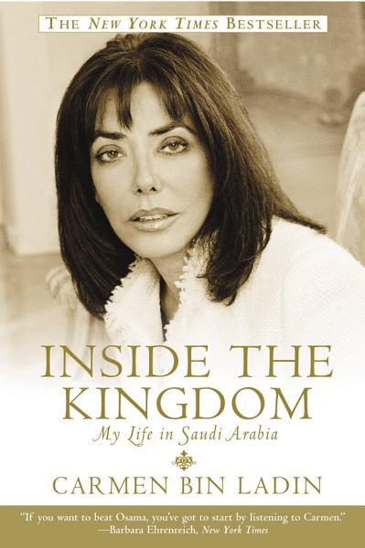 Download Inside the Kingdom Book
