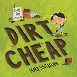 Dirt Cheap Book PDF
