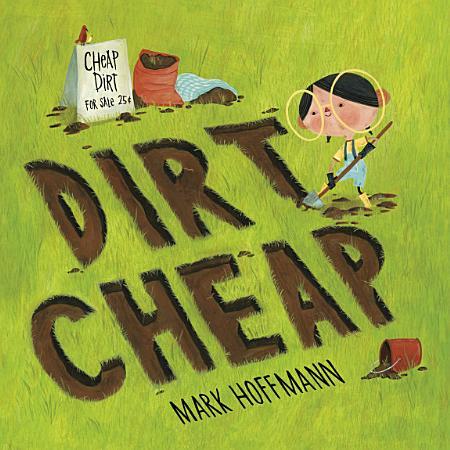 Dirt Cheap PDF