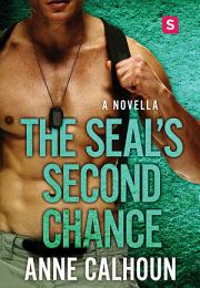 The SEAL's Second Chance