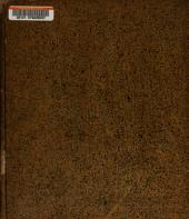 Königlich-Baierisches Regierungsblatt