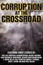 Corruption at the Crossroad