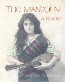 The Mandolin PDF