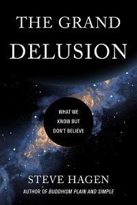 The Grand Delusion Book
