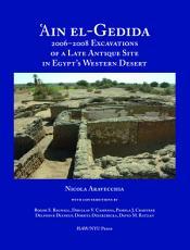 Ain el Gedida PDF