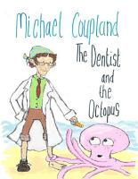 The Dentist and the Octopus PDF