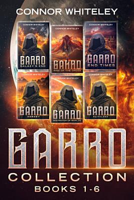 Garro  Collection