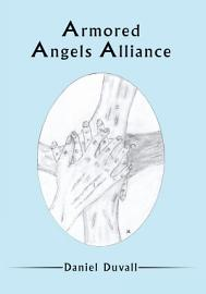 Armored Angels Alliance