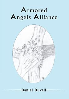 Armored Angels Alliance Book