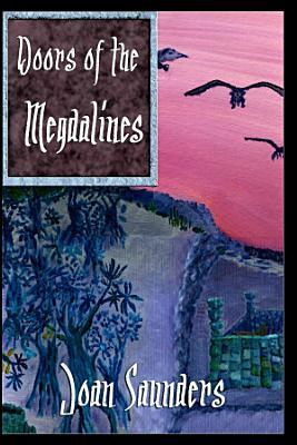 Doors of the Megdalines PDF