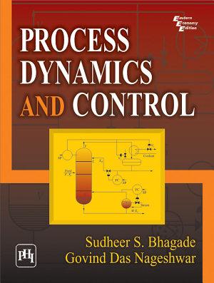 Process Dynamics and Control