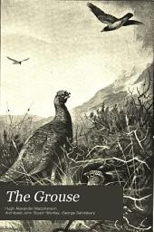 The Grouse: Natural History