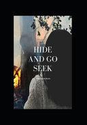 Hide And Go Seek PDF