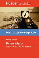 Besserwisser PDF