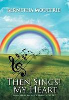Then Sings  My Heart PDF