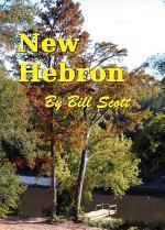 New Hebron