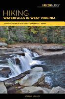 Hiking Waterfalls in West Virginia PDF