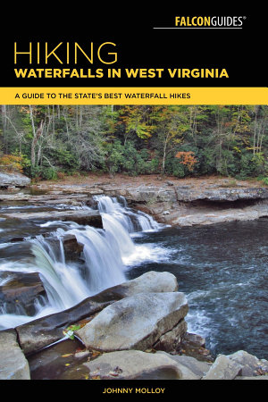 Hiking Waterfalls in West Virginia PDF