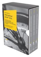 International GAAP 2016 PDF
