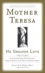 No Greater Love Commemorative Edition Book PDF