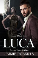 Luca  Because You re Mine  PDF