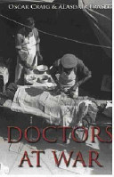 Doctors at War PDF