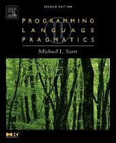 Programming Language Pragmatics: Edition 2