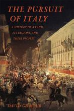 The Pursuit of Italy PDF