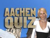 Aachen Quiz Bildband