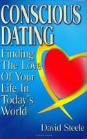 Conscious Dating PDF