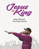 Jesus Is King Book