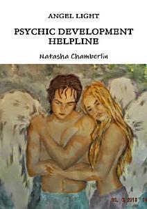 Angel Light Psychic Helpline PDF