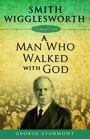 Smith Wigglesworth PDF