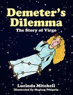 Demeter's Dilemma
