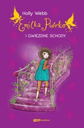Emilka Piórko i gwiezdne schody