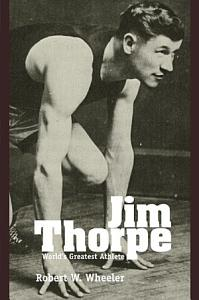 Jim Thorpe PDF