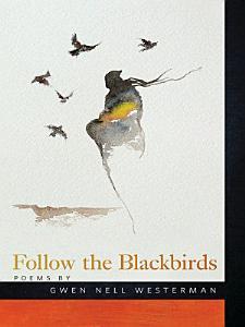 Follow the Blackbirds Book