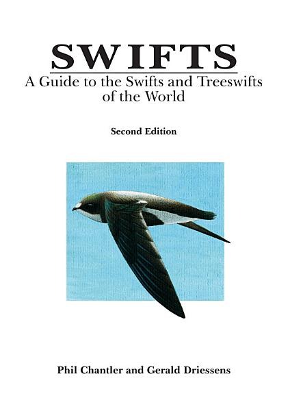 Download Swifts Book