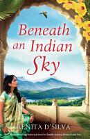 Beneath an Indian Sky PDF